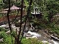 Ban Jhakri Falls - Sikkim - Wikipedia (12).jpg