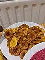 Banana chips - PXL 20200901 193800117.PORTRAIT-01.cover.jpg