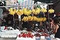 Bananas At The Market (52116624).jpeg