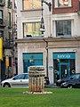 Banc Vitalici P1410652.jpg