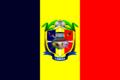 Bandera de Lamas.png