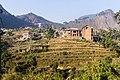 Bandipur, Nepal-WLV-1857.jpg