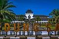 Bandung City 13.jpg