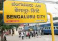 Bangalore.png