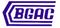 Bangchan General Assembly logo.png