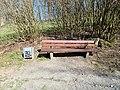 Bank im Theresienstein 20200406 114405 04.jpg