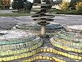 Banovce n Bebravou-detail z fontany.jpg