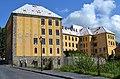 Banská Štiavnica - Akademická 11.jpg