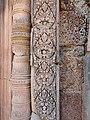 Banteay Srei 10.jpg