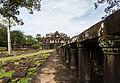 Baphuon, Angkor Thom, Camboya, 2013-08-16, DD 06.jpg