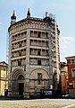Baptisterium San Giovanni (Parma).jpg