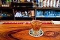 Bar, Hell's Kitchen, Manhattan, New York (3472491218).jpg