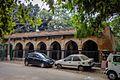 Baradari or Mosque, Sadhna Enclave.jpg