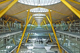 Barajas Airport (Madrid) (4684560779).jpg