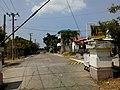 Barangay's of pandi - panoramio (3).jpg