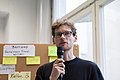 Barcamp Citizen Science 05-12-2015 03.jpg