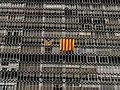 Barcelona. Catalunya - panoramio (1).jpg