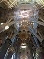 Barcelona (22810051858).jpg
