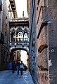 Barcelona (29284331).jpeg