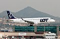 Barcelona Airport 2016-07-22 082-LR (27910821464).jpg