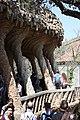 Barcelona Tres - 082 (3466115257).jpg