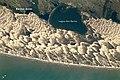 Barchan Dunes and Lagoons, Southern Brazil.jpg