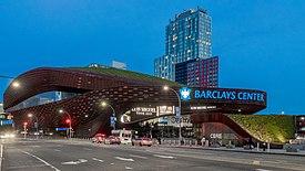 BarclayCenter-2 (48034233762).jpg