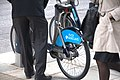 Barclays Cycle Hire graffiti.jpg