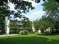 Bard College - IMG 8004.JPG