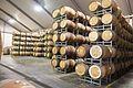 Barossa Valley Torbreck barrels.jpg