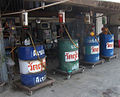 Barreled fuel shop.jpg