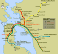 Bart-map.png