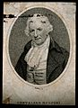 Bartholomew Ruspini. Stipple engraving by W. Ridley, 1800. Wellcome V0005147.jpg