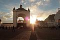 Basílica Copacabana.jpg