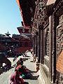 Basantapur Kathmandu Nepal (8529653542).jpg