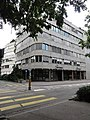 Basel 2012-08 Mattes 1 (245).JPG