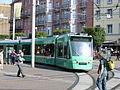 Basel SBB tram stop IV.jpg