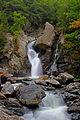 Bash Bish Falls.jpg