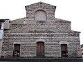 Basiilica di San Lorenzo @ Firenze.jpg