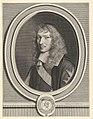 Basile Fouquet MET DP832402.jpg