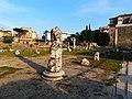 BasilicaAemilia2.jpg