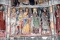 Basilica San Giulio - Fresco Heilige.jpg