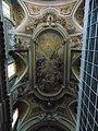 Basilica dei Santi XII Apostoli 02.jpg