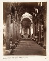 Basilica della Santissima Annunziata del Vastato - Hallwylska museet - 107413.tif