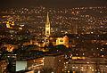 Basilique Notre-Dame-de-Lourdes.jpg