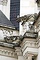 Basilique Saint-Nicolas de Nantes 2018 - Ext 57.jpg
