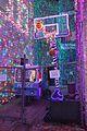 Basketball Hoop (28540229330).jpg