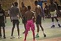 Basketball players 2.jpg