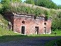 Bastion IVa- Luneta Warszawska - panoramio (2).jpg