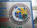 Batangasjf7824 23.JPG
